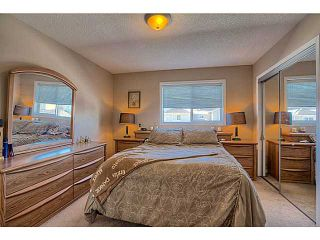 Photo 10: 111 Hillview Terrace: Strathmore Townhouse for sale : MLS®# C3601996