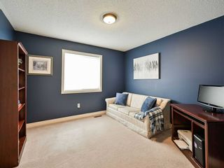 Photo 25: 1073 Sprucedale Lane in Milton: Dempsey House (2-Storey) for sale : MLS®# W5212860