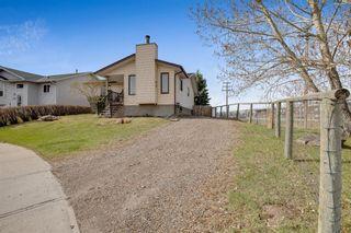 Photo 25: 1301 11 Avenue SE: High River Detached for sale : MLS®# A1103630
