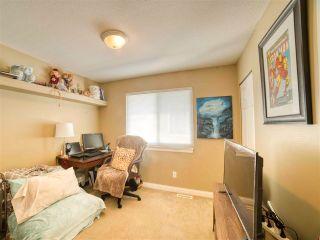 Photo 12: 24196 102B Avenue in Maple Ridge: Albion House for sale : MLS®# R2480397