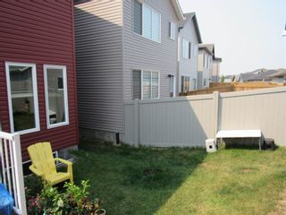 Photo 34: 17467 77 Street in Edmonton: Zone 28 House for sale : MLS®# E4257447