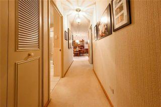 Photo 11: 303 55 Nassau Street in Winnipeg: Osborne Village Condominium for sale (1B)  : MLS®# 202018043