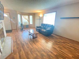 Photo 9: 40A 11015 105 Avenue: Westlock House Half Duplex for sale : MLS®# E4247355