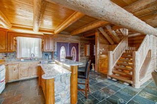 Photo 8: 7237 MARBLE HILL Road in Chilliwack: Eastern Hillsides House for sale : MLS®# R2546801
