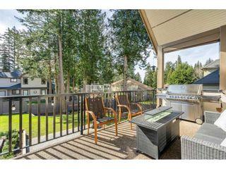 Photo 35: 13438 16A Avenue in Surrey: Crescent Bch Ocean Pk. House for sale (South Surrey White Rock)  : MLS®# R2569926