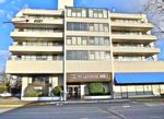 Main Photo: 501 9805 Second St in : Si Sidney North-East Condo for sale (Sidney)  : MLS®# 872303