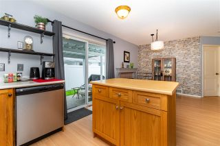 Photo 15: 11 45175 WELLS Road in Chilliwack: Sardis West Vedder Rd Townhouse for sale (Sardis)  : MLS®# R2593439