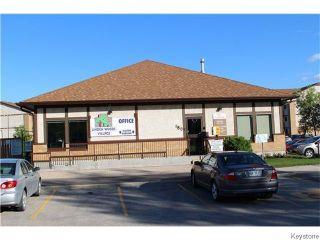 Photo 12: 201 Victor Lewis Drive in WINNIPEG: River Heights / Tuxedo / Linden Woods Condominium for sale (South Winnipeg)  : MLS®# 1526496