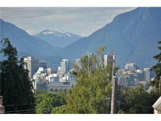 """Photo 15: 620 W 26TH Avenue in Vancouver: Cambie Townhouse for sale in """"Grace Estates"""" (Vancouver West)  : MLS®# V1069427"""
