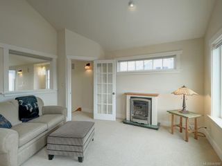 Photo 20: 1270 Dallas Rd in Victoria: Vi Fairfield West House for sale : MLS®# 841950
