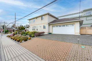 Photo 4: 15913 COLUMBIA AVENUE: White Rock House for sale (South Surrey White Rock)  : MLS®# R2533866