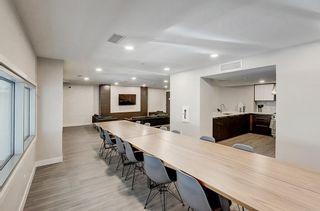 Photo 25: 1508 930 16 Avenue SW in Calgary: Beltline Apartment for sale : MLS®# C4274898