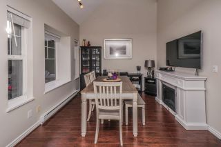 """Photo 14: 45 23085 118 Avenue in Maple Ridge: East Central Townhouse for sale in """"SOMMERLVILLE GARDENS"""" : MLS®# R2532695"""