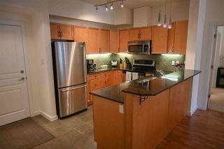 Photo 4: 206 11120 68 Avenue in Edmonton: Zone 15 Condo for sale : MLS®# E4235073