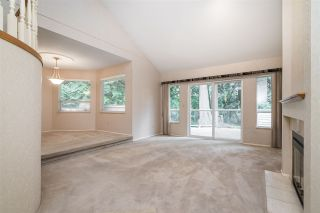 """Photo 19: 126 16350 14 Avenue in Surrey: King George Corridor Townhouse for sale in """"West Winds"""" (South Surrey White Rock)  : MLS®# R2556277"""