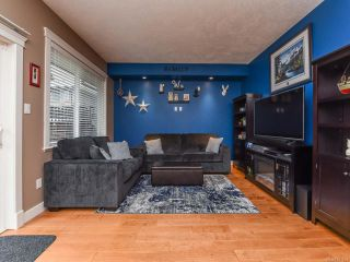 Photo 6: 13 2112 Cumberland Rd in COURTENAY: CV Courtenay City Row/Townhouse for sale (Comox Valley)  : MLS®# 831263
