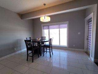 Photo 47: 5419 RUE EAGLEMONT: Beaumont House for sale : MLS®# E4227839