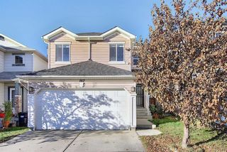 Photo 1: 167 Covemeadow Crescent NE in Calgary: Coventry Hills Detached for sale : MLS®# A1045782