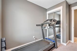 Photo 26: 43 111 Rainbow Falls Gate: Chestermere Row/Townhouse for sale : MLS®# A1132363