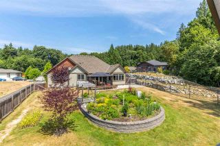 "Photo 18: 5005 BAY Road in Sechelt: Sechelt District House for sale in ""Davis Bay"" (Sunshine Coast)  : MLS®# R2217861"