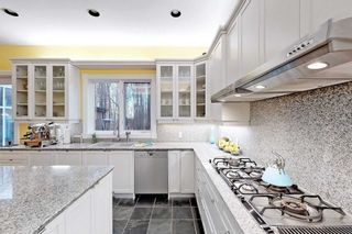 Photo 14: 308 Forest Ridge Road in Richmond Hill: Rural Richmond Hill House (2-Storey) for sale : MLS®# N5373791