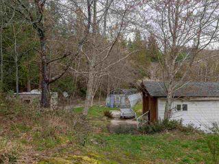 Photo 22: 4591 4581 FRANCIS PENINSULA Road in Sechelt: Pender Harbour Egmont House for sale (Sunshine Coast)  : MLS®# R2555672