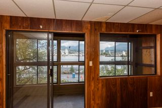 Photo 9: 2855 WALL Street in Vancouver: Hastings House for sale (Vancouver East)  : MLS®# R2572971