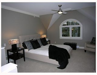 Photo 2: 2860 SPRUCE Street in Vancouver: Fairview VW Townhouse for sale (Vancouver West)  : MLS®# V707487