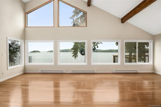 Photo 13: 7290 Mark Lane in Central Saanich: CS Willis Point House for sale : MLS®# 842269
