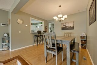 Photo 11: 5206 57 Street: Beaumont House for sale : MLS®# E4253085