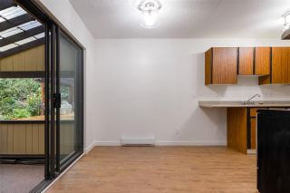 Photo 28: 2509 BURIAN Drive in Coquitlam: Coquitlam East House for sale : MLS®# R2502330