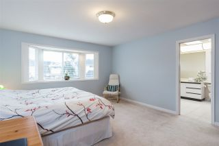 Photo 12: 4636 KITCHER Place in Richmond: West Cambie House for sale