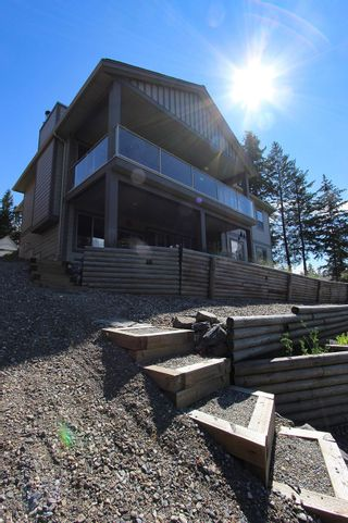 Photo 59: 2245 Lakeview Drive: Blind Bay House for sale (South Shuswap)  : MLS®# 10186654