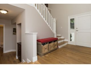 Photo 17: 2045 OCEAN CLIFF PLACE in Surrey: Crescent Bch Ocean Pk. House for sale (South Surrey White Rock)  : MLS®# R2027705