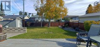 Photo 4: 106 Lodgepole Drive in Hinton: House for sale : MLS®# A1085341