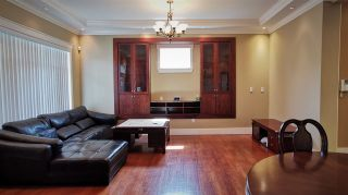 Photo 19: 6590 RALEIGH Street in Vancouver: Killarney VE House for sale (Vancouver East)  : MLS®# R2554504