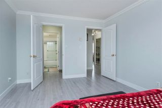 """Photo 15: 103 33708 KING Road in Abbotsford: Central Abbotsford Condo for sale in """"COLLEGE PARK"""" : MLS®# R2571872"""