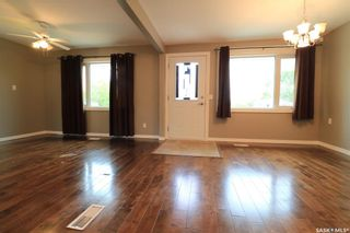 Photo 6: 262 26th Street in Battleford: Residential for sale : MLS®# SK856331