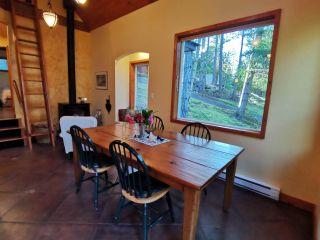 Photo 16: 254 MARINERS Way: Mayne Island House for sale (Islands-Van. & Gulf)  : MLS®# R2504495