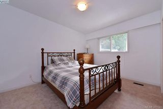 Photo 15: 869 Rockheights Ave in VICTORIA: Es Rockheights House for sale (Esquimalt)  : MLS®# 744469