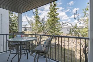 Photo 27: 206 55 Arbour Grove Close NW in Calgary: Arbour Lake Apartment for sale : MLS®# A1107182