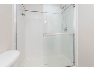 """Photo 21: 308 2068 SANDALWOOD Crescent in Abbotsford: Central Abbotsford Condo for sale in """"The Sterling 2"""" : MLS®# R2525526"""