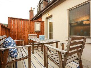 Photo 17: 84 London Street in Toronto: Annex House (2 1/2 Storey) for sale (Toronto C02)  : MLS®# C3806583