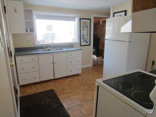 Photo 7:  in Winnipeg: House for sale