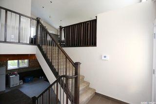 Photo 4: 919 Hargreaves Manor in Saskatoon: Hampton Village Residential for sale : MLS®# SK744358