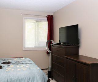 Photo 11: 307 6212 180 Street in Edmonton: Zone 20 Condo for sale : MLS®# E4256691
