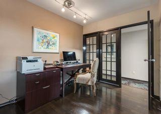 Photo 6: 1001D 500 Eau Claire Avenue SW in Calgary: Eau Claire Apartment for sale : MLS®# A1125251