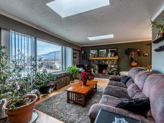 Photo 4: 833 ALPINE TERRACE in Kamloops: Westsyde House for sale : MLS®# 154613