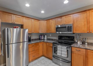 """Photo 11: 115 1299 N OSPIKA Boulevard in Prince George: Highland Park House for sale in """"OSPIKA LANDING"""" (PG City West (Zone 71))  : MLS®# R2596560"""
