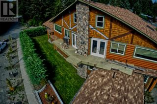 Main Photo: 1747 Nahmint Rd in Qualicum Beach: Other for sale : MLS®# 857366